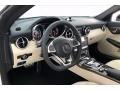 Mercedes-Benz SLC 300 Roadster designo Diamond White Metallic photo #4