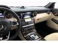 Mercedes-Benz SLC 300 Roadster designo Diamond White Metallic photo #6