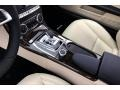 Mercedes-Benz SLC 300 Roadster designo Diamond White Metallic photo #7