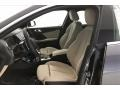 BMW 2 Series 228i xDrive Gran Coupe Mineral Grey Metallic photo #9