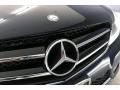 Mercedes-Benz C 250 Coupe Lunar Blue Metallic photo #32