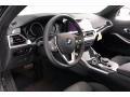 BMW 3 Series 330i Sedan Jet Black photo #4