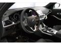 BMW 3 Series 330i Sedan Mineral Grey Metallic photo #7