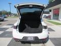 Porsche Macan S White photo #5