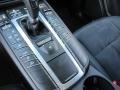 Porsche Macan S White photo #19