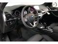 BMW X3 sDrive30i Jet Black photo #4