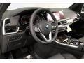 BMW X5 xDrive40i Alpine White photo #4