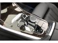 BMW X5 xDrive40i Alpine White photo #6