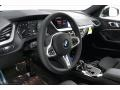 BMW 2 Series M235i xDrive Grand Coupe Black Sapphire Metallic photo #7