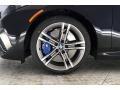BMW 2 Series M235i xDrive Grand Coupe Black Sapphire Metallic photo #12