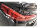 BMW 2 Series M235i xDrive Grand Coupe Black Sapphire Metallic photo #15