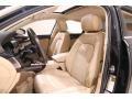 Audi A6 3.0T Prestige quattro Sedan Brilliant Black photo #9
