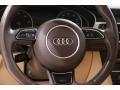 Audi A6 3.0T Prestige quattro Sedan Brilliant Black photo #11