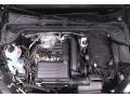 Volkswagen Jetta S Black photo #18