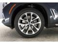 BMW X5 xDrive45e Arctic Gray Metallic photo #12