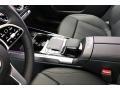 Mercedes-Benz GLB 250 Mountain Grey Metallic photo #7