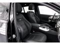 Mercedes-Benz GLE 53 AMG 4Matic Coupe Obsidian Black Metallic photo #5