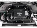 Mercedes-Benz GLC 350e 4Matic Black photo #8