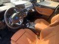 BMW X3 xDrive30i Black Sapphire Metallic photo #3