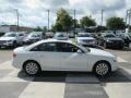 Audi A4 2.0T Premium quattro Ibis White photo #3