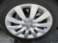 Audi A4 2.0T Premium quattro Ibis White photo #7
