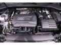 Audi Q3 Premium quattro Nano Gray Metallic photo #21