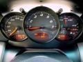 Porsche Boxster  Ocean Blue Metallic photo #4