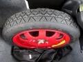 Porsche Boxster  Ocean Blue Metallic photo #53
