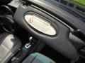 Porsche Boxster  Ocean Blue Metallic photo #66