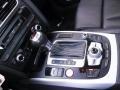 Audi S5 3.0T Premium Plus quattro Coupe Ibis White photo #6