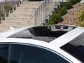 Audi S5 3.0T Premium Plus quattro Coupe Ibis White photo #9