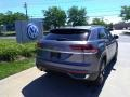 Volkswagen Atlas Cross Sport SE 4Motion Platinum Gray Metallic photo #2