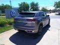 Volkswagen Atlas Cross Sport SE Technology 4Motion Platinum Gray Metallic photo #2