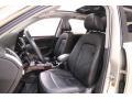 Audi Q5 2.0 TFSI Premium Plus quattro Cuvee Silver Metallic photo #5