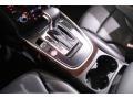 Audi Q5 2.0 TFSI Premium Plus quattro Cuvee Silver Metallic photo #12