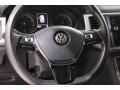 Volkswagen Atlas SE 4Motion Pure White photo #6