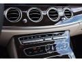 Mercedes-Benz E 450 4Matic Sedan Lunar Blue Metallic photo #13