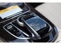 Mercedes-Benz E 450 4Matic Sedan Lunar Blue Metallic photo #14