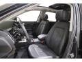 Audi Q5 Premium Plus quattro Manhattan Gray Metallic photo #5