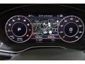 Audi Q5 Premium Plus quattro Manhattan Gray Metallic photo #8