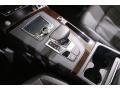 Audi Q5 Premium Plus quattro Manhattan Gray Metallic photo #15