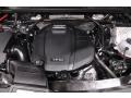 Audi Q5 Premium Plus quattro Manhattan Gray Metallic photo #20