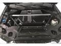BMW X3 M Competition Dark Graphite Metallic photo #10