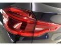 BMW X3 M Competition Dark Graphite Metallic photo #15