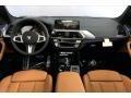 BMW X3 M40i Carbon Black Metallic photo #5