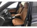 BMW X3 M40i Carbon Black Metallic photo #9