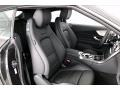 Mercedes-Benz C 300 Cabriolet Graphite Grey Metallic photo #5
