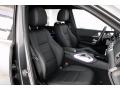 Mercedes-Benz GLS 450 4Matic Selenite Gray Metallic photo #5