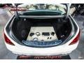 Mercedes-Benz S Maybach S650 designo Cashmere White Magno (Matte) photo #18