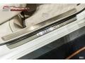 Mercedes-Benz S Maybach S650 designo Cashmere White Magno (Matte) photo #32